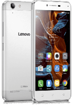 Lenovo Vibe K5 Plus Price in Greece