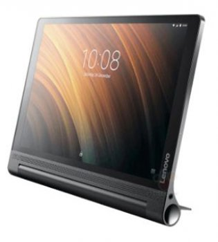Lenovo Yoga Tab 3 Plus Price in Bangladesh