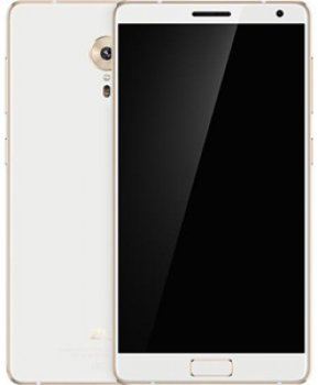 Lenovo ZUK Edge Price in Australia