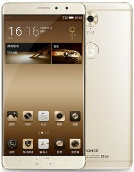 Gionee M6 Plus Price in Australia