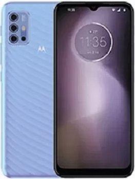 Motorola Moto G30 Price in Kenya