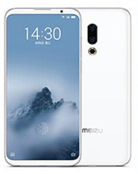 Meizu 16 Plus (8GB RAM) Price in Singapore