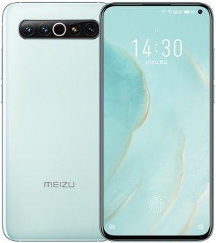 Meizu 17 (256GB) Price in United Kingdom