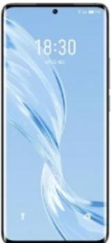 Meizu 18x Price in USA