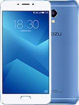 Meizu M5 Note Price in Australia