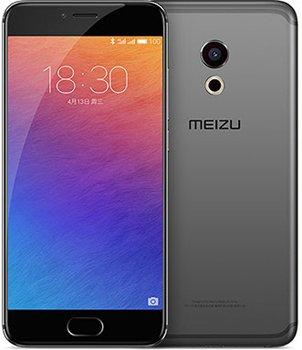 Meizu Pro 6 Price in Hong Kong