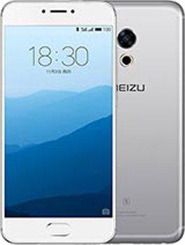 Meizu Pro 6s Price in Canada