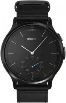 Meizu Watch Price in USA