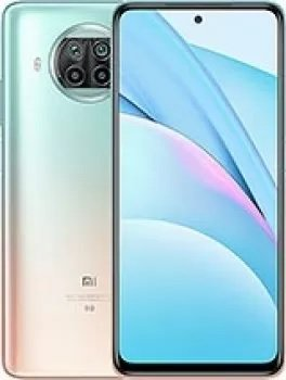 Xiaomi Mi 10T Lite 5G Price in Norway