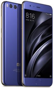 Xiaomi Mi 6 Price in Bangladesh