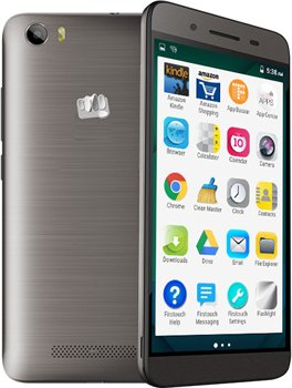 Micromax Canvas Juice 4G Q461 Price in Bangladesh