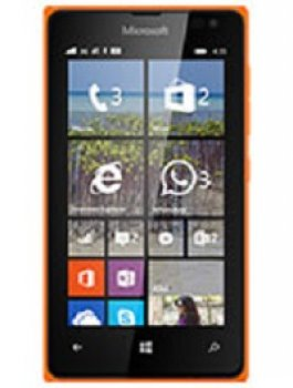 Microsoft Lumia 435 Price in Singapore