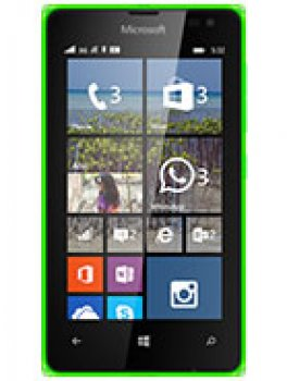 Microsoft Lumia 532 Price in Egypt