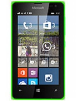 Microsoft Lumia 532 Dual SIM Price in Egypt