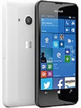 Microsoft Lumia 550 Price in South Africa