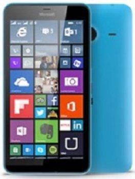 Microsoft Lumia 640 XL LTE Dual SIM Price in Dubai UAE