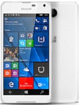 Microsoft Lumia 640 LTE Dual SIM Price in Hong Kong