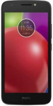 Motorola Moto E4 Plus Price in Dubai UAE