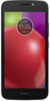 Motorola Moto E4 Plus Price in Nigeria