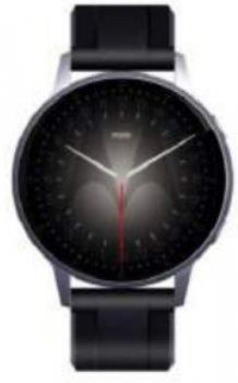 Motorola Moto Watch One Price in USA