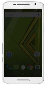 Motorola Moto X Play (2016) Price in Canada