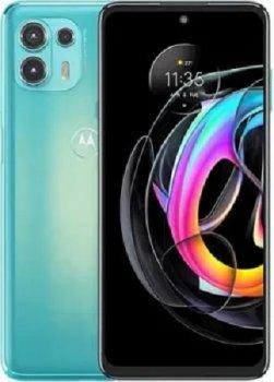 Motorola Edge 20 Fusion Price in China