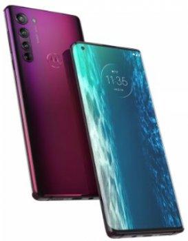 Motorola Edge (6GB) Price in Oman