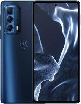 Motorola Edge S Pro Price in Singapore