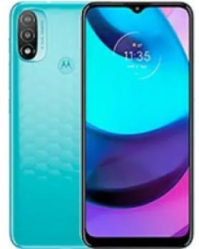 Motorola Moto E20 Price in Italy