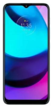 Motorola Moto E30 Price in USA