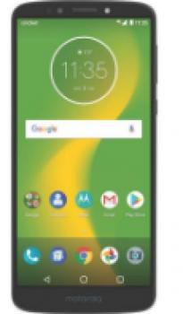 Motorola Moto E5 Supra Price in Malaysia