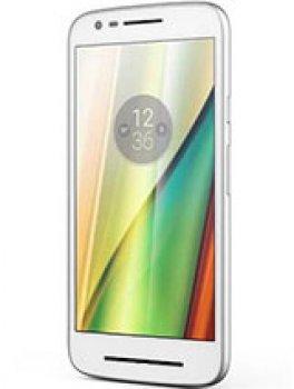 Motorola Moto E (3rd Gen) Price in Dubai UAE