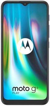 Motorola Capri Plus Price in Europe