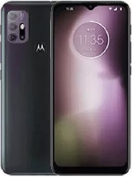 Motorola Moto G40 5G Price in USA