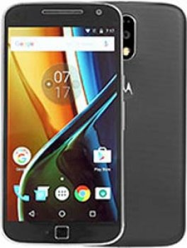 Motorola Moto G4 Plus Price in Bahrain