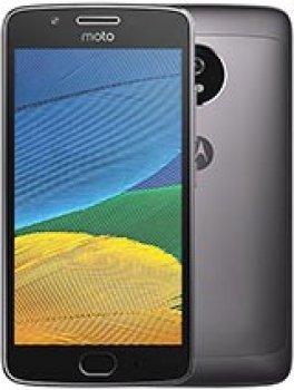 Motorola Moto G5 Price in Hong Kong
