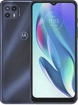 Motorola Moto G50 5g Price in Bangladesh