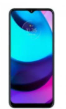 Motorola Moto G60  Price in USA
