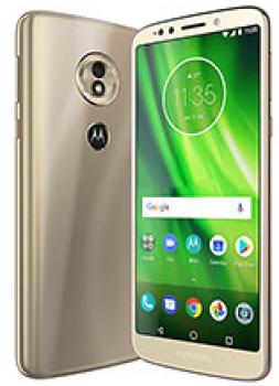 Motorola Moto G6 Play Price in United Kingdom