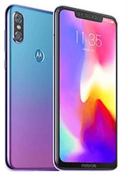 Motorola P30 (128GB) Price in Singapore