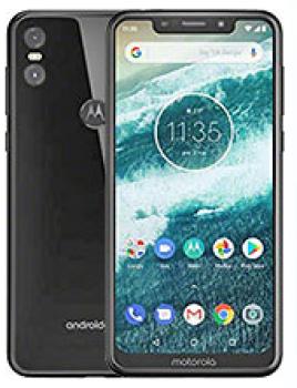 Motorola P30 Play Price in Malaysia