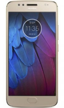 Motorola Moto G5s Plus Price in Dubai UAE