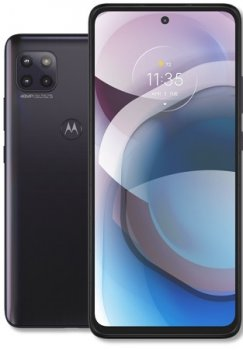 Motorola One 5G UW Ace Price in USA