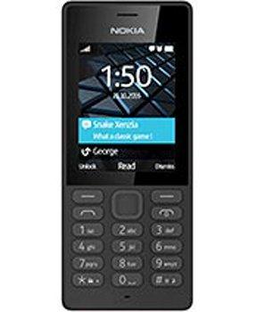 Nokia 150 Price in Dubai UAE