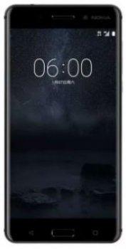 Nokia 6 Arte Black Price in Bangladesh