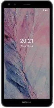 Nokia C02 Plus Price in Norway