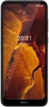 Nokia C30 Price in Norway