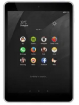 Nokia T40 Price in USA