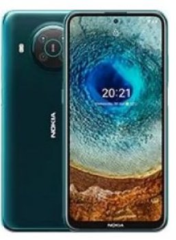 Nokia X10 Price in United Kingdom