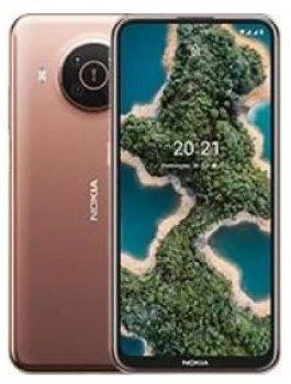Nokia X20 Price in USA